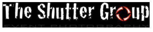 The Shutter Group